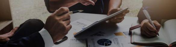 L'importance des droits de propriété intellectuelle pour la performance des entreprises
