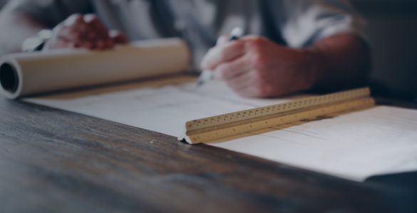 Le rôle de l'avocat dans le dépôt de dessins et modèles